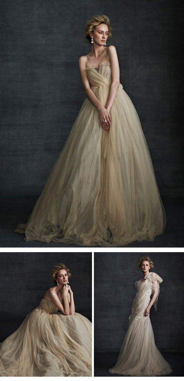 samuelle couture1 wedding gowns