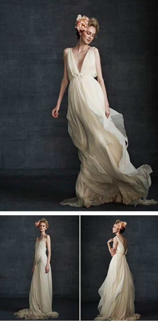 samuelle couture3 bridal dresses