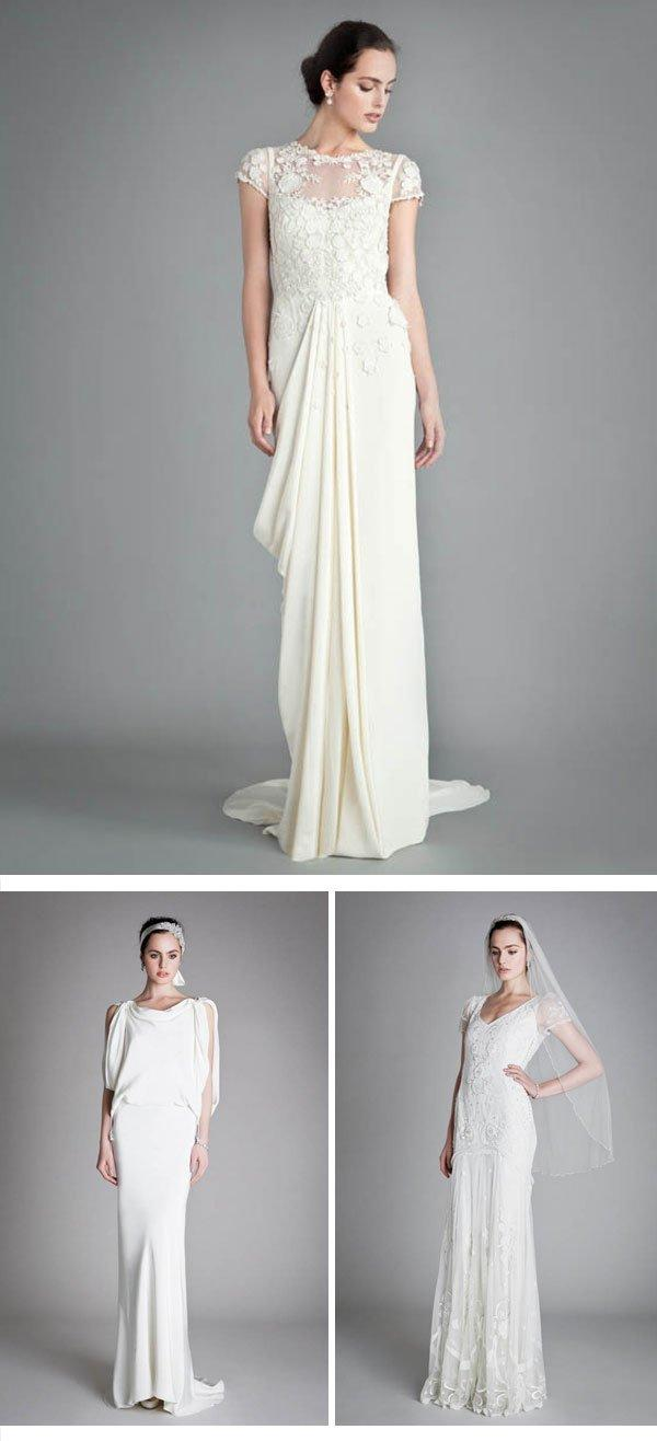 temperley_london2013-5_vintage_brautkleid