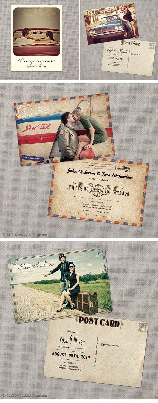 nostalgicimprints2_save_the_date_cards