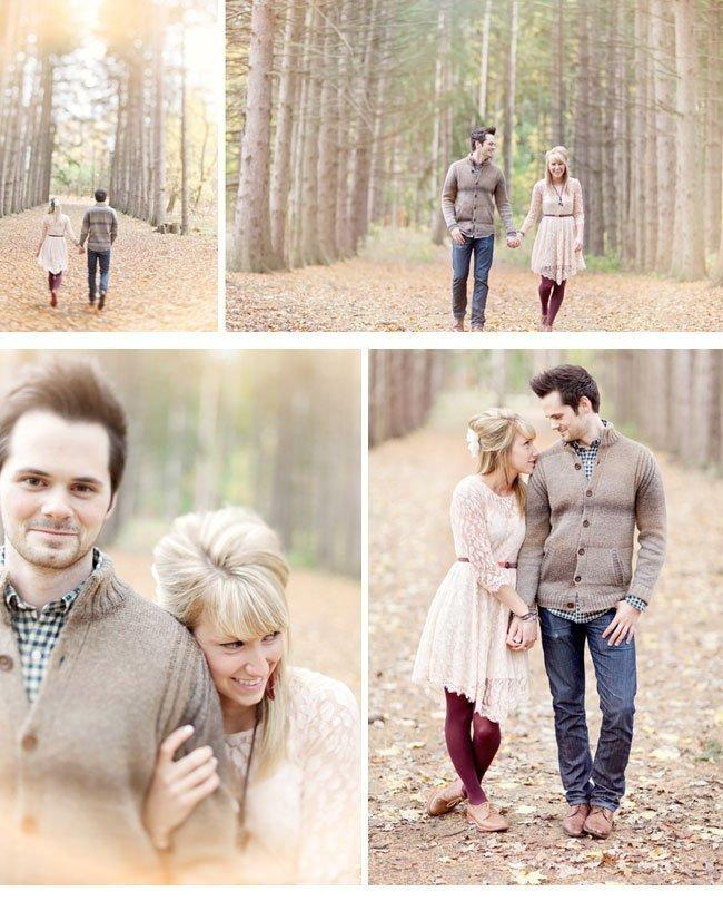 carissa4_engagement_shoot