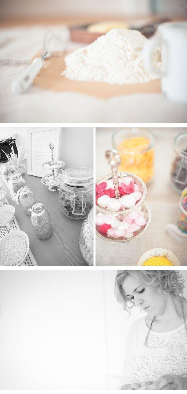 silvies cake pops4 desserttisch