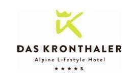 kronthaler-logo