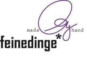 logo-feinedinge