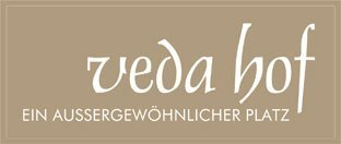 logo-vedahof