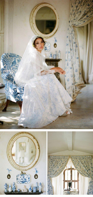 clairepettibone3_vintage-brautkleid