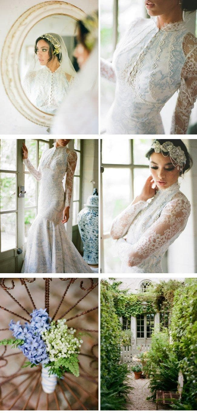 clairepettibone4_vintage_bridal_dress