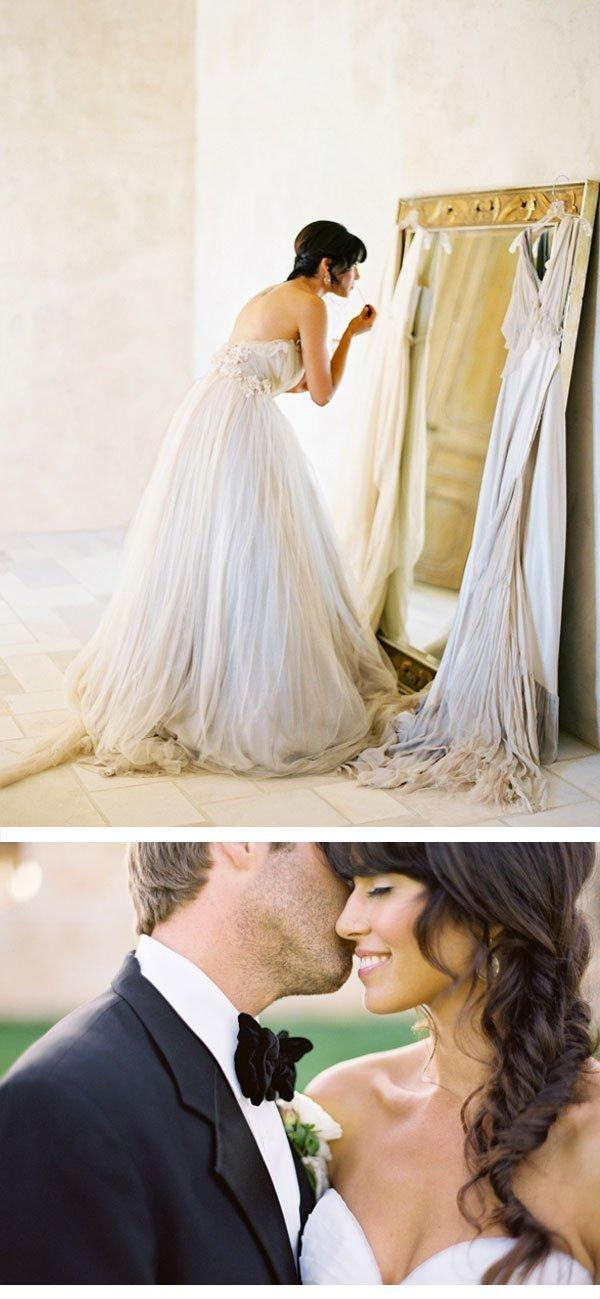 inspiration jose villa11 bridal dress