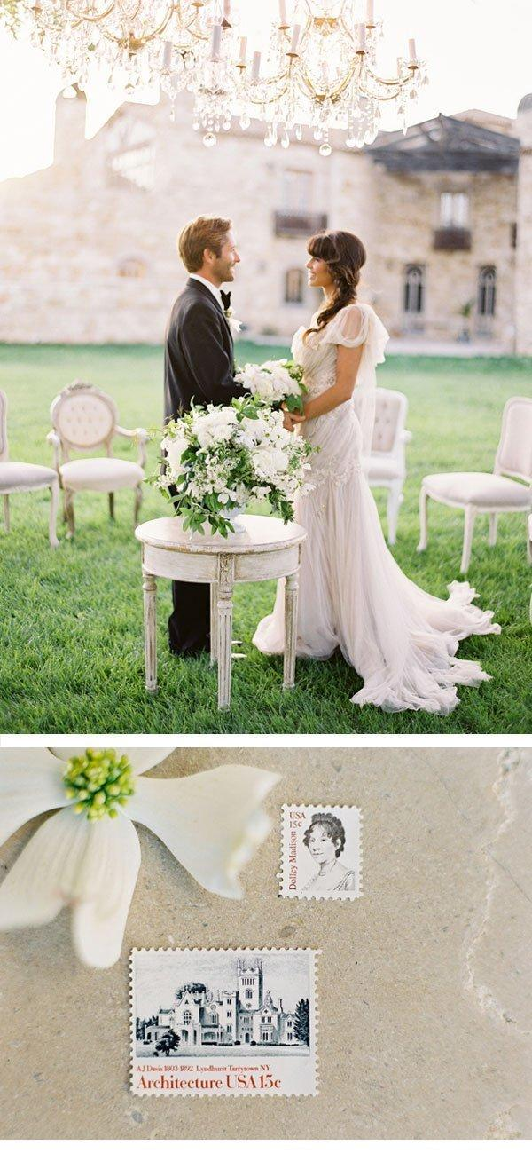 inspiration jose villa17 wedding venue