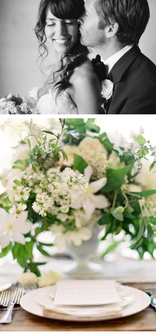 inspiration jose villa5 wedding flowers