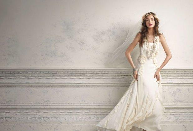 Bhldn vintage brautmode onlineshop hochzeitsguide for Hippie brautkleid online shop