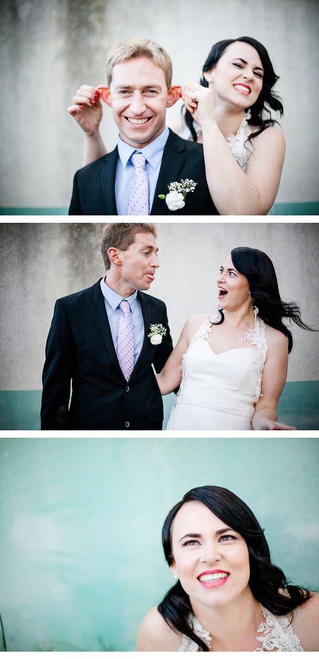 aletta17 real wedding