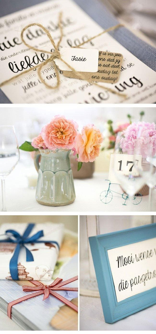 candice1_wedding_ideas
