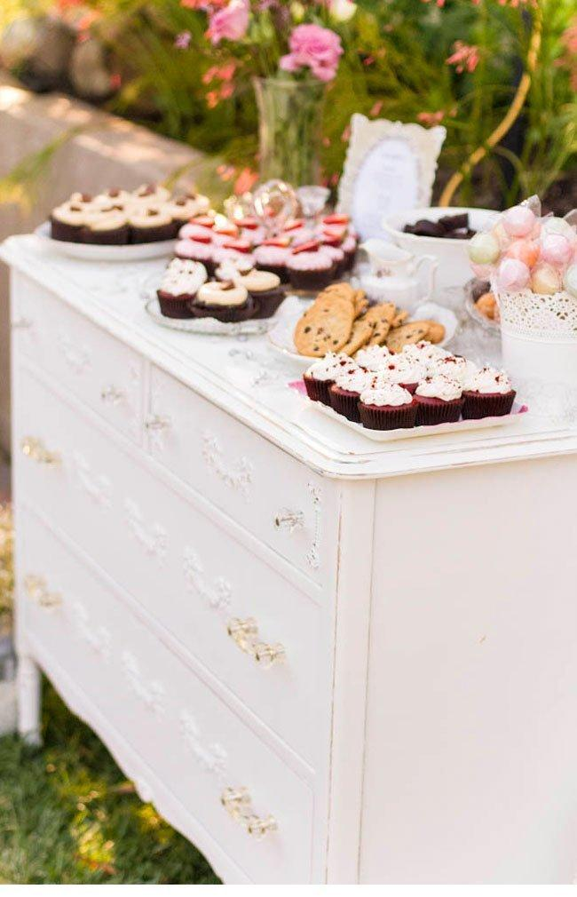 jasmine15_candy_table