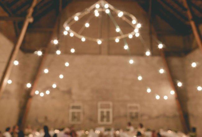 lena10 real wedding