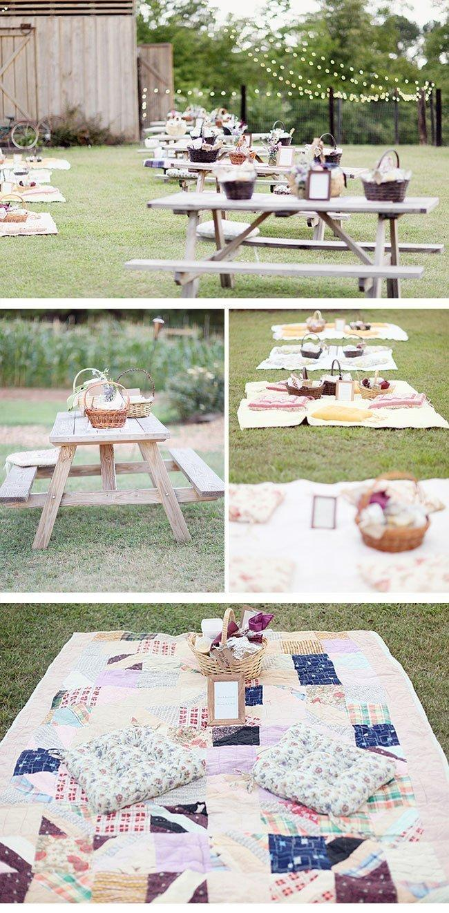 michelle5_picnic_wedding
