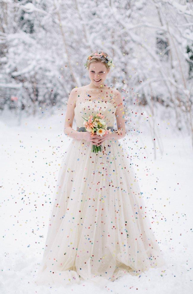 elfenkleidschnee4-winterhochzeit