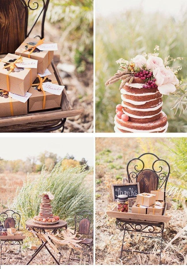 autumnshoot15 candytable