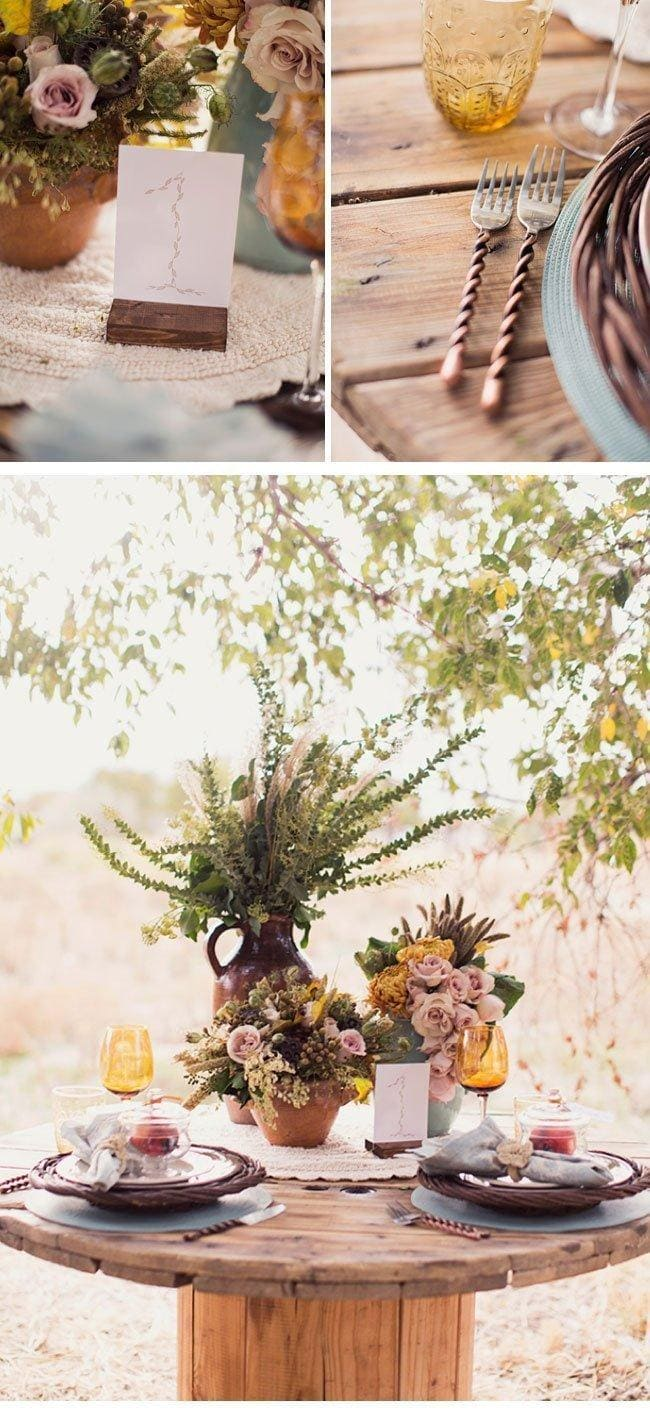 autumnshoot5 vintage decoration