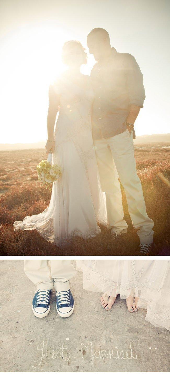 bev21 just married