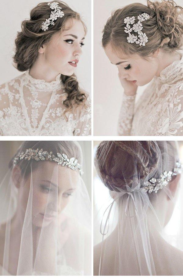 enchanted atelier-fw2013-5-headpieces