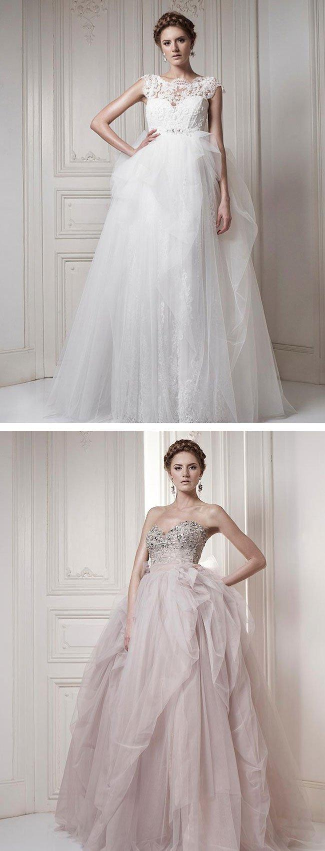 ersa atelier2013-4-wedding dresses