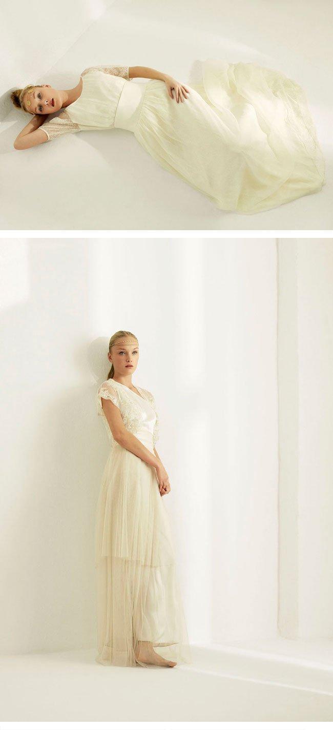 otaduy2013-4-vintage bride