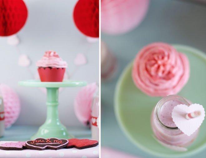 valentin sweet table5
