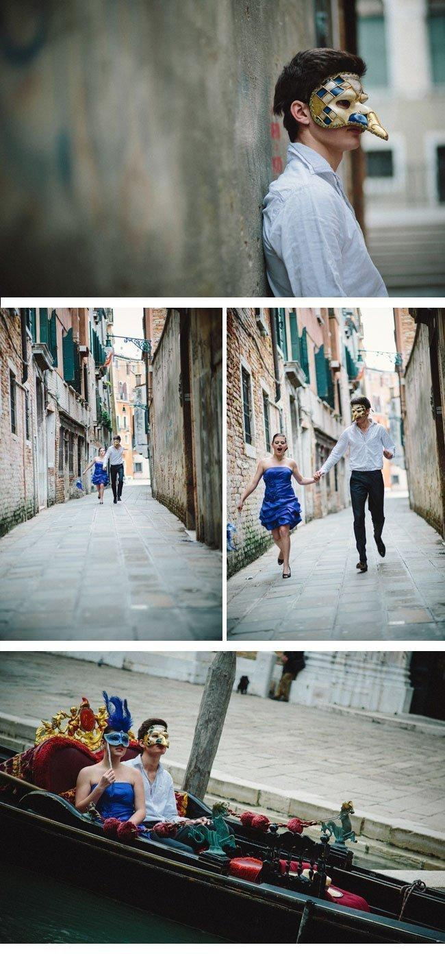 tatjana8-heiraten in italien
