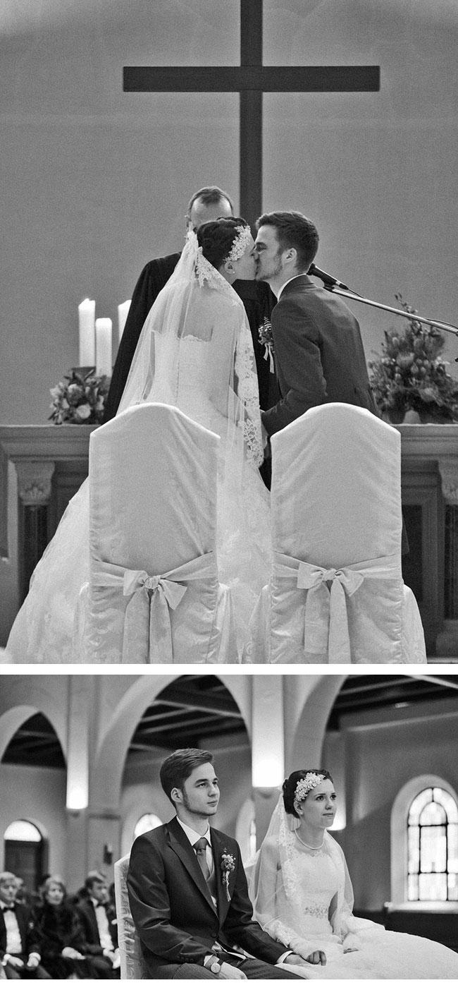 julia13-kirchliche trauungszeremonie