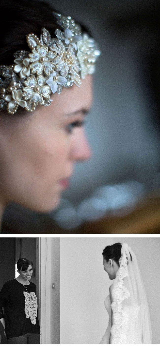 julia9-bridal headpieces