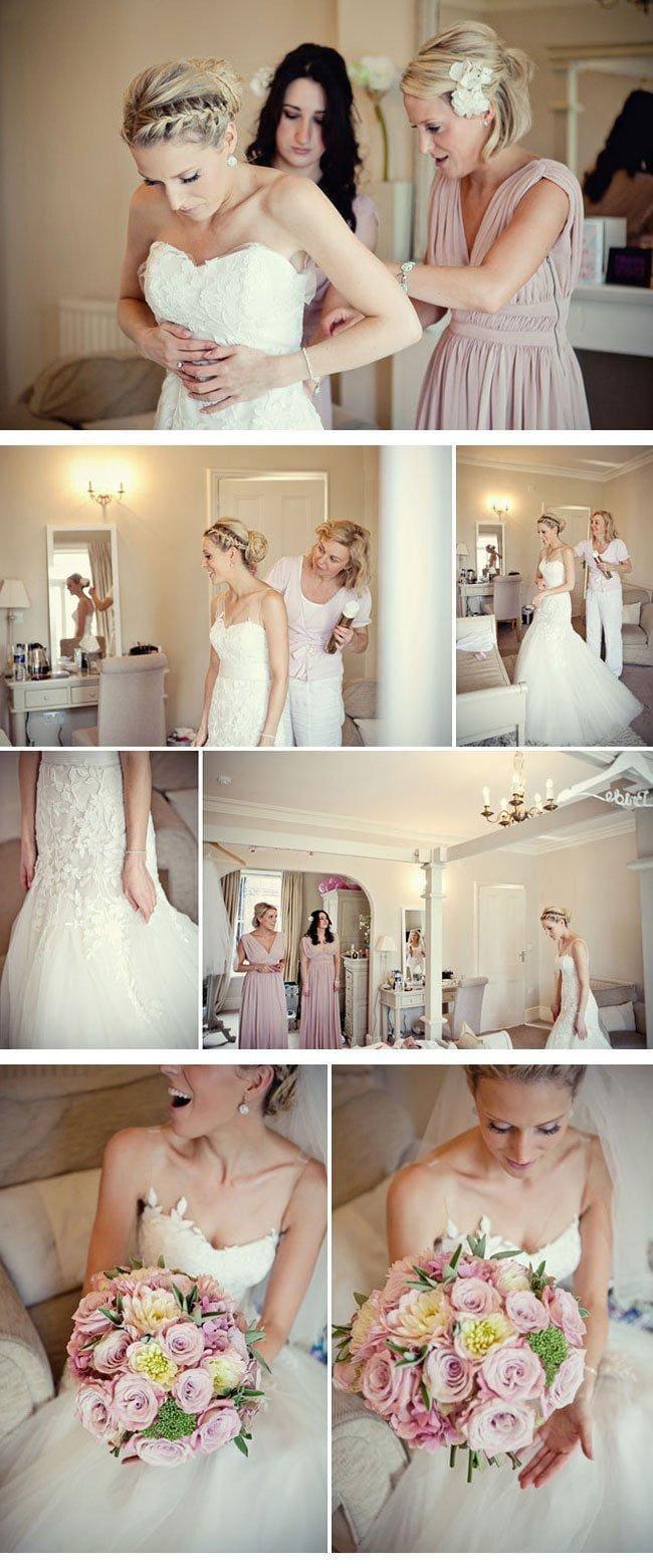 lisa3-bridesmaids