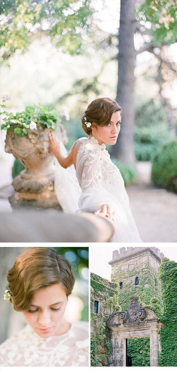 spanish-bride1-brautmode