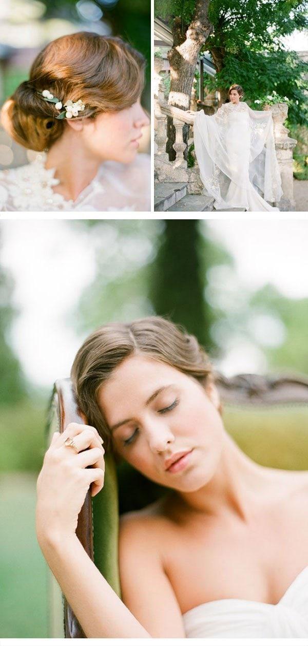 spanish-bride2-brautstyling