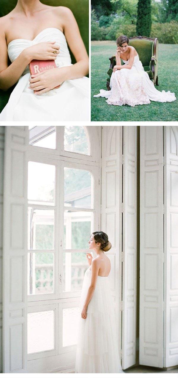 spanish-bride3-hochzeitskleider