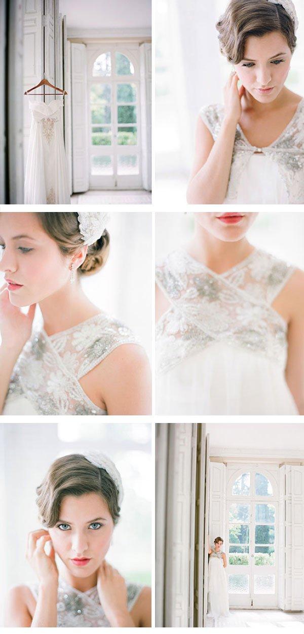 spanish-bride4-wedding gowns