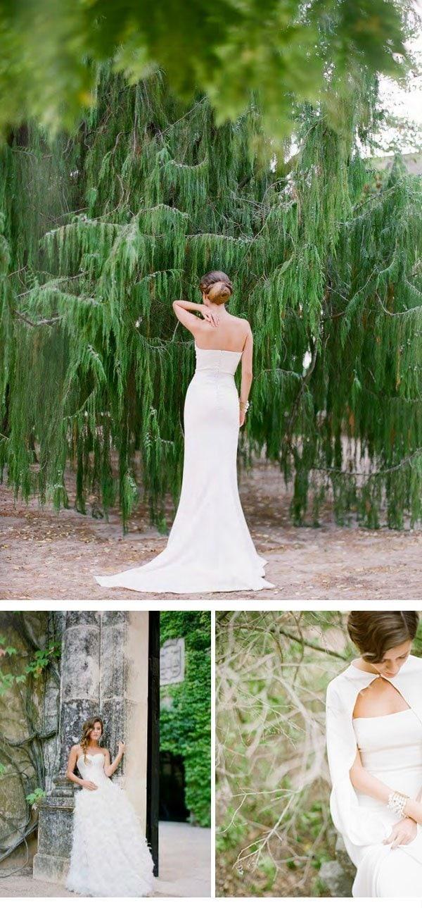 spanish-bride5-bridal dresses