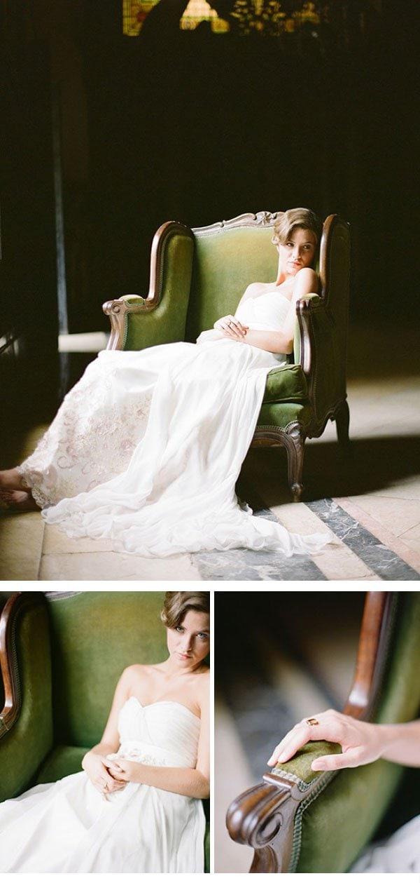 spanish-bride7-brautstyling