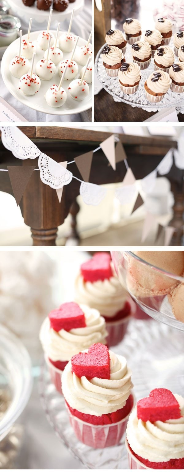 countrystyle2-sweet table