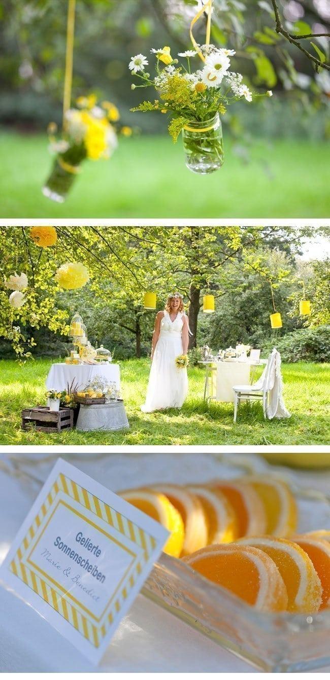 sommer-sweet-table1