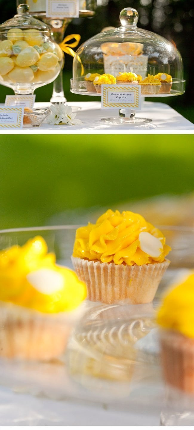 sommer-sweet-table3-cupcakes