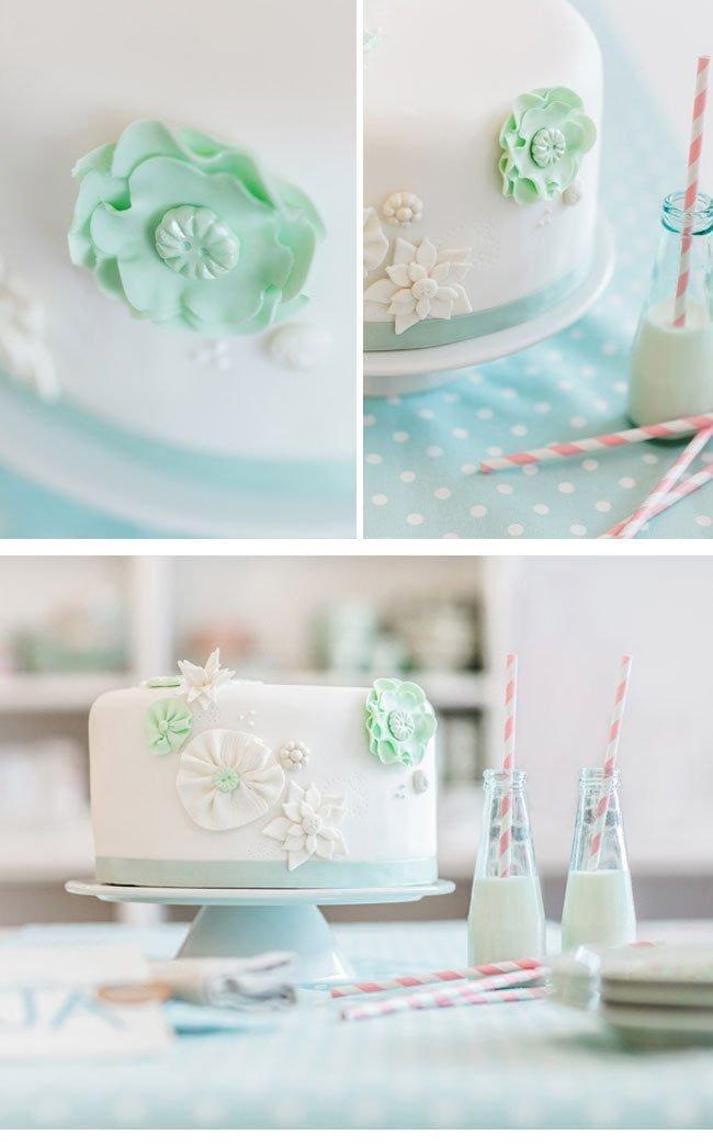 zuckerguss2-desserttisch