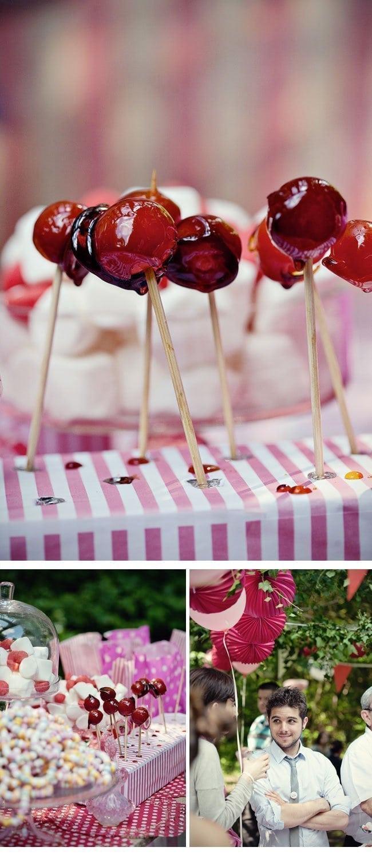 elodie10-sweet table