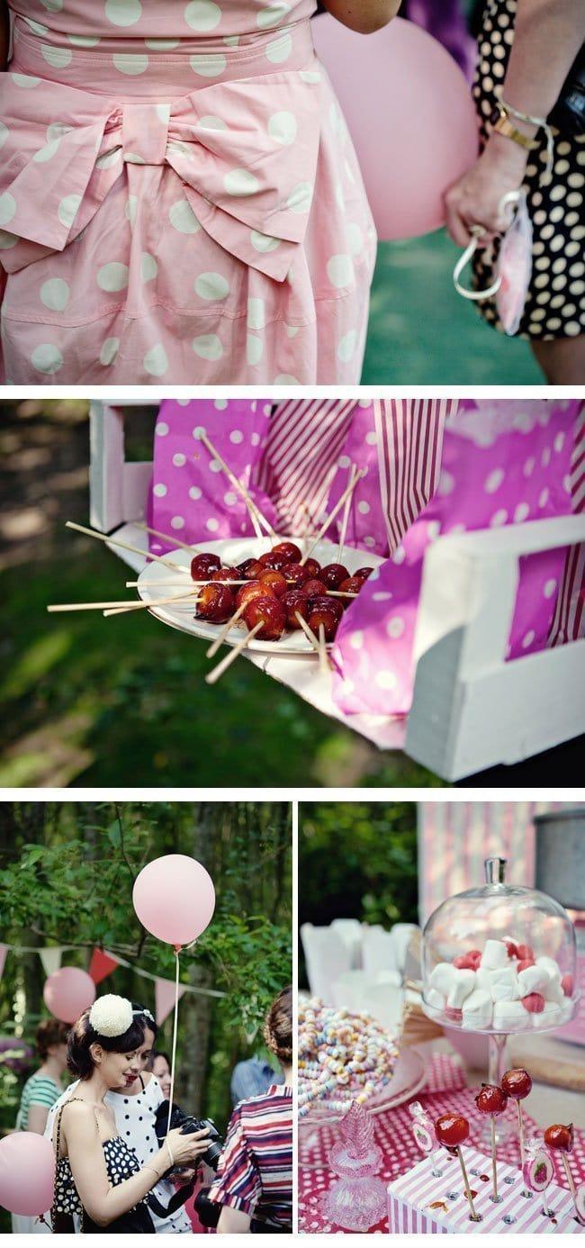 elodie11-hochzeitsfarbe rosa
