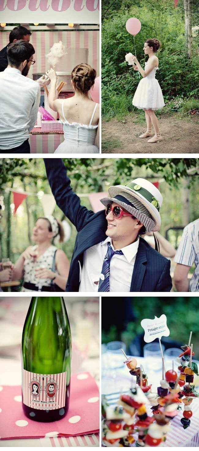 elodie17-forest wedding