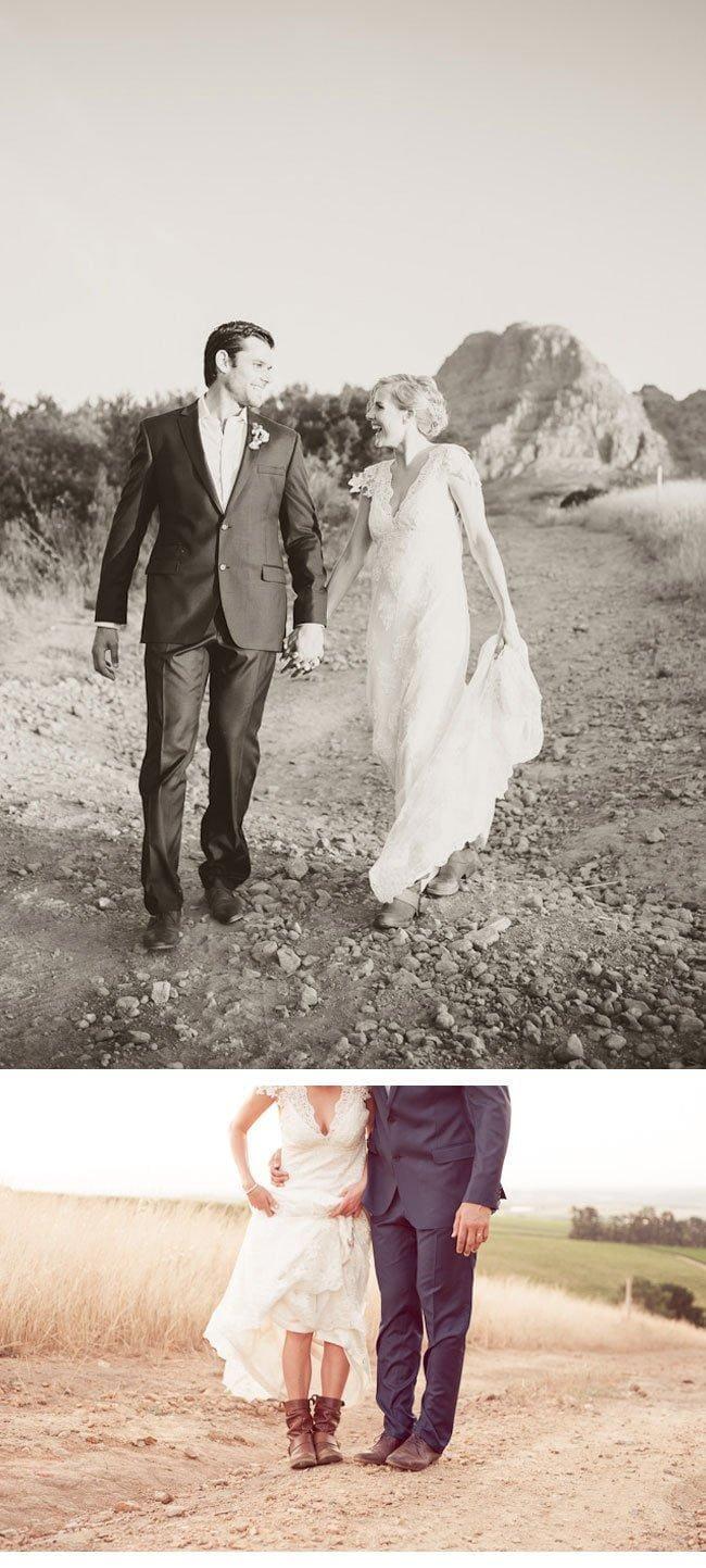 lizaan18-destination wedding