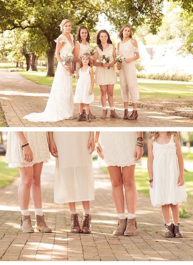 lizaan5-bridesmaids