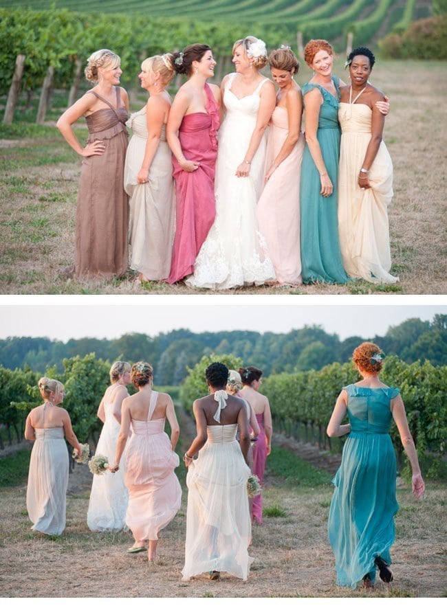 tina18-bridesmaids