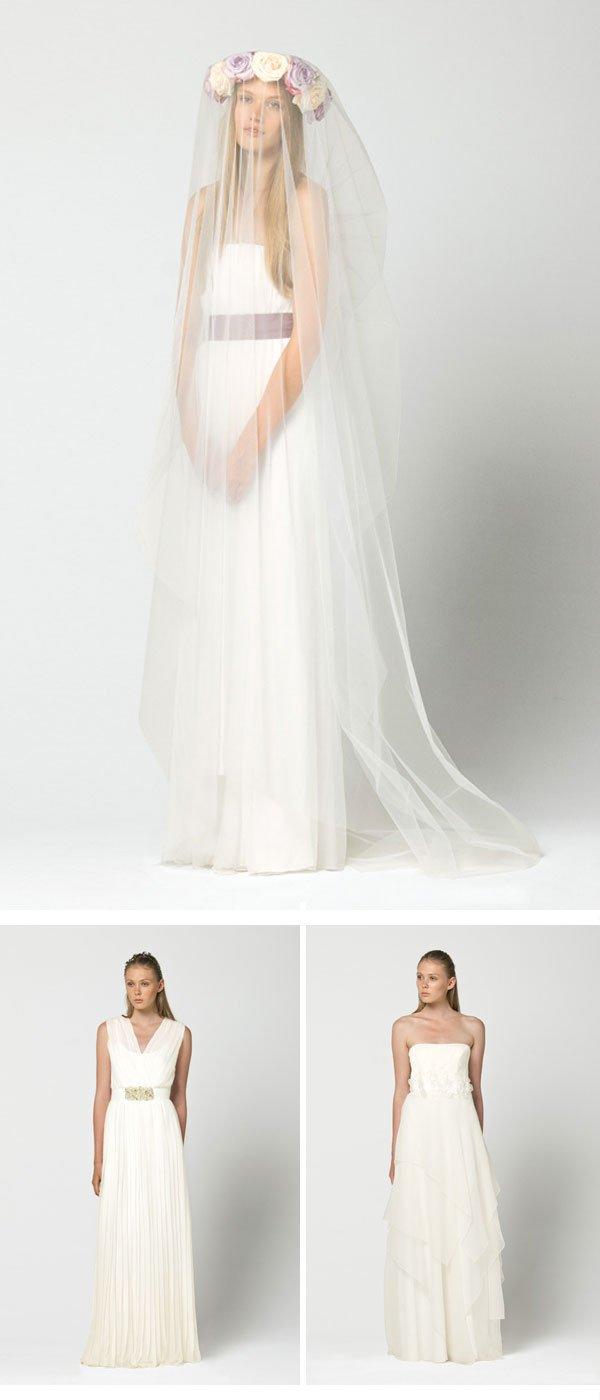 maxmara2013-1-wedding gowns