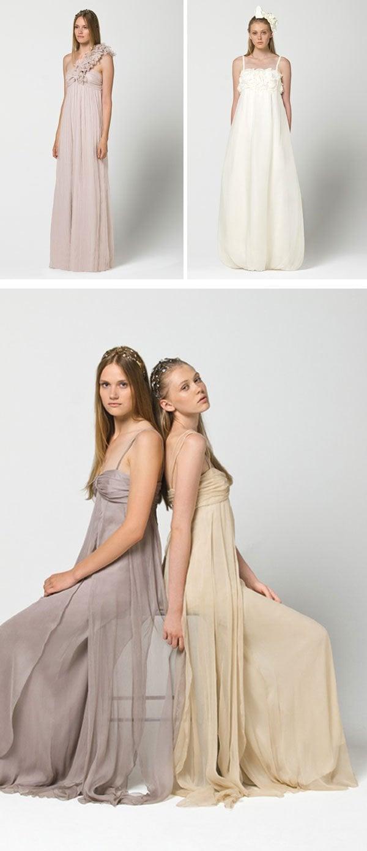 maxmara2013-5-bridal dresses